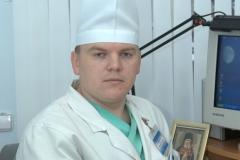 Виталий Гржибовских